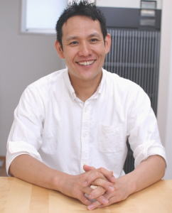 司法書士小西 隆弘